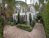 2 Bedrooms, Casa Del Lago Rental in Miami, FL for $13,000 - Photo 1