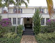 2 Bedrooms, Casa Del Lago Rental in Miami, FL for $13,000 - Photo 2