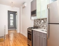 3 Bedrooms, Two Bridges Rental in NYC for $2,895 - Photo 1