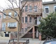 2 Bedrooms, Gowanus Rental in NYC for $2,400 - Photo 1