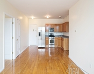 2 Bedrooms, South Slope Rental in NYC for $3,175 - Photo 1