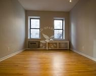 Studio, Yorkville Rental in NYC for $2,132 - Photo 1