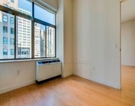 3 Bedrooms, Financial District Rental in NYC for $3,555 - Photo 1