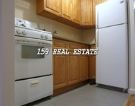 2 Bedrooms, Westchester Village Rental in NYC for $1,700 - Photo 1