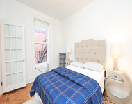 2 Bedrooms, North Slope Rental in NYC for $2,995 - Photo 1
