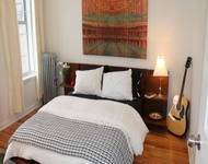 1 Bedroom, Prospect Lefferts Gardens Rental in NYC for $1,795 - Photo 1