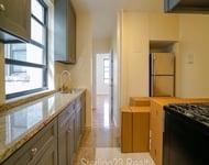 1BR at 21-19 27th St. - Photo 1