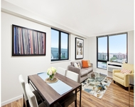 1 Bedroom, Fordham Manor Rental in NYC for $2,540 - Photo 1