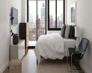 2 Bedrooms, Yorkville Rental in NYC for $7,915 - Photo 1