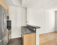 1 Bedroom, Lincoln Square Rental in NYC for $3,416 - Photo 1
