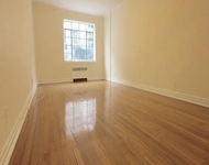 Studio at 67th st & 5th Ave - Photo 1