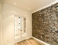 1 Bedroom, NoHo Rental in NYC for $3,650 - Photo 1