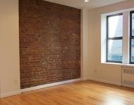 Studio, Yorkville Rental in NYC for $2,015 - Photo 1