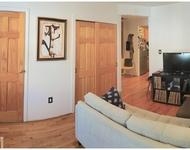 1 Bedroom, Gowanus Rental in NYC for $1,800 - Photo 1