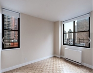 Room, Gramercy Park Rental in NYC for $1,475 - Photo 1