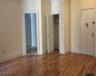 3 Bedrooms, North Slope Rental in NYC for $3,600 - Photo 1