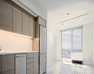 Studio, North Slope Rental in NYC for $2,295 - Photo 1