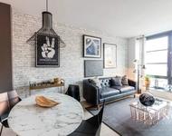 1 Bedroom, Gowanus Rental in NYC for $3,092 - Photo 1
