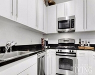 4 Bedrooms, Tribeca Rental in NYC for $7,845 - Photo 1