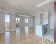 4 Bedrooms, Tribeca Rental in NYC for $8,795 - Photo 1