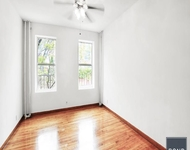 Studio, Sutton Place Rental in NYC for $1,825 - Photo 1
