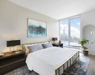 1 Bedroom, Newport Rental in NYC for $3,315 - Photo 1