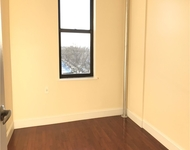 2 Bedrooms, Sunnyside Rental in NYC for $1,995 - Photo 1