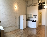 Studio, East Williamsburg Rental In NYC For $1,975   Photo 1