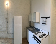 Studio, East Williamsburg Rental in NYC for $2,075 - Photo 1