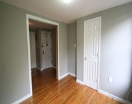 1 Bedroom, Alphabet City Rental in NYC for $1,965 - Photo 1