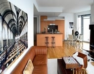 2 Bedrooms, Financial District Rental in NYC for $7,985 - Photo 1