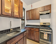 1 Bedroom, Morningside Heights Rental in NYC for $2,195 - Photo 1