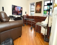 3 Bedrooms, Bowery Rental in NYC for $4,495 - Photo 1