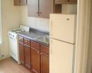 1 Bedroom, Murray Hill Rental in NYC for $1,475 - Photo 1