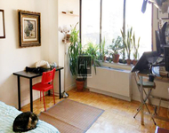 2 Bedrooms, Yorkville Rental in NYC for $3,260 - Photo 1