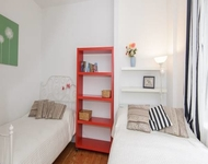 Studio, Manhattan Valley Rental in NYC for $2,150 - Photo 1