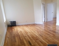 4 Bedrooms, Hamilton Heights Rental in NYC for $3,150 - Photo 1