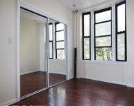 4BR at E 22nd St - Photo 1