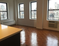 3 Bedrooms, Chelsea Rental in NYC for $4,490 - Photo 1