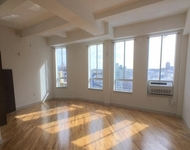 2 Bedrooms, Gramercy Park Rental in NYC for $6,500 - Photo 1