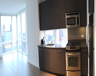 1 Bedroom, Central Slope Rental in NYC for $3,900 - Photo 1