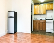 Studio, Clinton Hill Rental in NYC for $1,499 - Photo 1