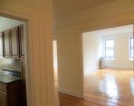 1 Bedroom, Pelham Parkway Rental in NYC for $1,450 - Photo 1