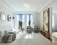 1 Bedroom, Rose Hill Rental in NYC for $4,500 - Photo 1