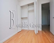 1 Bedroom, Financial District Rental in NYC for $3,230 - Photo 1