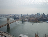 4 Bedrooms, Financial District Rental in NYC for $4,610 - Photo 1