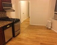 1 Bedroom, Greenwich Village Rental in NYC for $2,600 - Photo 1