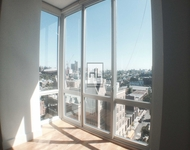 2 Bedrooms, Boerum Hill Rental in NYC for $4,154 - Photo 1
