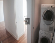 2 Bedrooms, Boerum Hill Rental in NYC for $4,350 - Photo 1