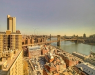4 Bedrooms, Financial District Rental in NYC for $4,916 - Photo 1